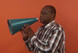 Medard Tambwe
